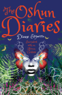 The Oshun Diaries: Encounters with an African Goddess Cover Image
