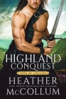 Highland Conquest (Sons of Sinclair #1) Cover Image