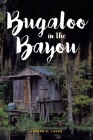 Bugaloo in the Bayou Cover Image