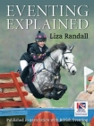 Eventing Explained Cover Image