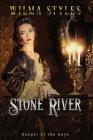 Stone River Cover Image