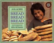 Bread, Bread, Bread Cover Image