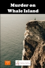 Murder on Whale Island Cover Image