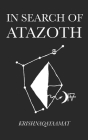 In Search of Atazoth Cover Image