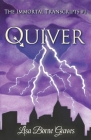Quiver Cover Image
