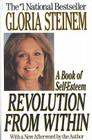 Revolution from Within: A Book of Self-Esteem Cover Image