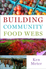 Building Community Food Webs Cover Image