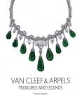 Van Cleef and Arpels: Treasures and Legends Cover Image
