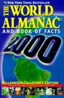 World Almanac and Book of Facts 2000 Cover Image