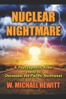 Nuclear Nightmare Cover Image