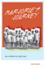 Marjorie's Journey: On a Mission of Her Own Cover Image