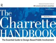 The Charrette Handbook Cover Image