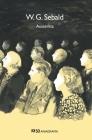 Austerlitz Cover Image