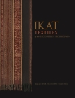 Ikat Textiles of the Indonesian Archipelago Cover Image