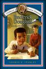 Frederick Douglass: Abolitionist Hero (Childhood of Famous Americans) Cover Image