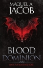 Blood Dominion Cover Image