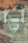 Adolfo Kaminsky: A Forger's Life Cover Image