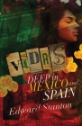 Vidas: Deep in Mexico and Spain Cover Image