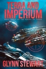Terra and Imperium: Book Three in the Duchy of Terra Cover Image