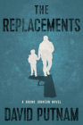 The Replacements (Bruno Johnson #2) Cover Image
