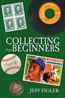 Collecting for Beginners Cover Image
