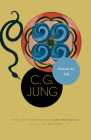 Answer to Job: (from Vol. 11 of the Collected Works of C. G. Jung) (Bollingen #11) Cover Image