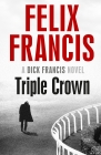 Triple Crown Cover Image