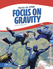 Focus on Gravity Cover Image