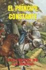 El Príncipe Constante Cover Image