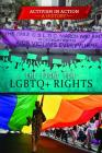 The Fight for Lgbtq+ Rights Cover Image