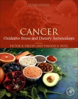 Cancer: Oxidative Stress and Dietary Antioxidants Cover Image