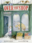 Over the Shop Cover Image