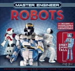 Master Engineer: Robots Cover Image