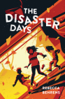 The Disaster Days Cover Image