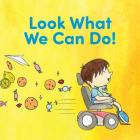 Look What We Can Do! Cover Image