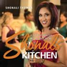 Shonals' Kitchen: A Dose of Healthy Indulgence Cover Image
