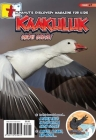 Kaakuluk: Snow Geese! Cover Image