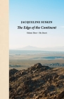 The Edge of the Continent: The Desert Cover Image
