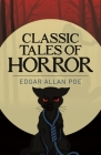 Classic Tales of Horror Cover Image