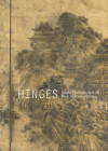 Hinges: Sakaki Hyakusen and the Birth of Nanga Painting Cover Image
