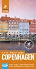Pocket Rough Guide Copenhagen (Rough Guide Pocket Guides) Cover Image
