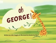Oh George! Cover Image
