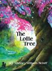 The Lollie Tree Cover Image