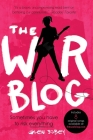 The War Blog Cover Image