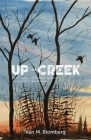Up the Creek Cover Image