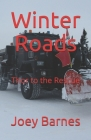 Winter Roads: Thor to the Rescue Cover Image