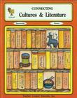 Connecting Culture and Literature Cover Image