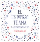 El Universo Te AMA Cover Image