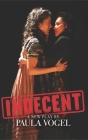 Indecent (Tcg Edition) Cover Image