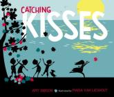 Catching Kisses Cover Image